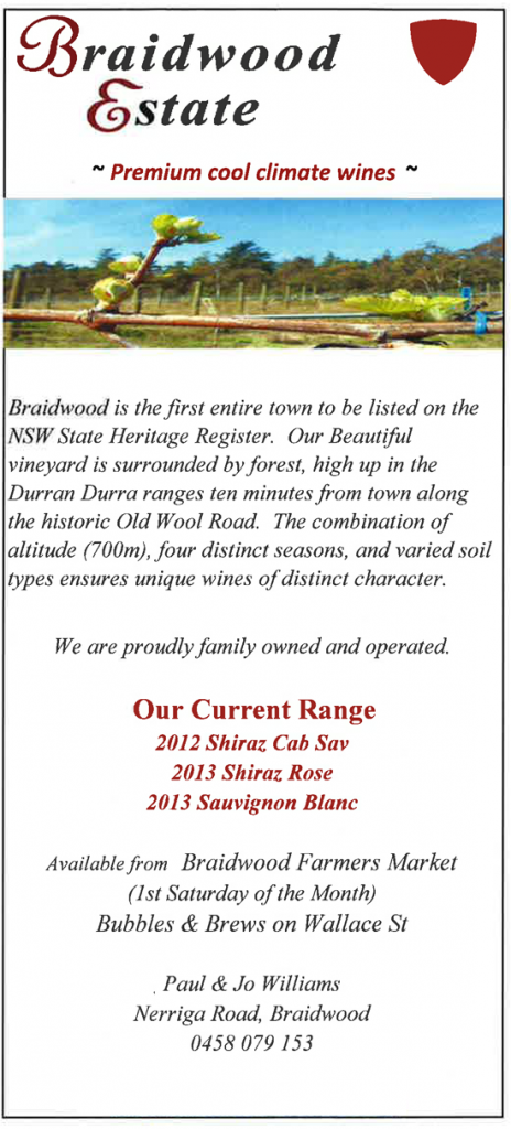 Braidwood-Estate-Flyer